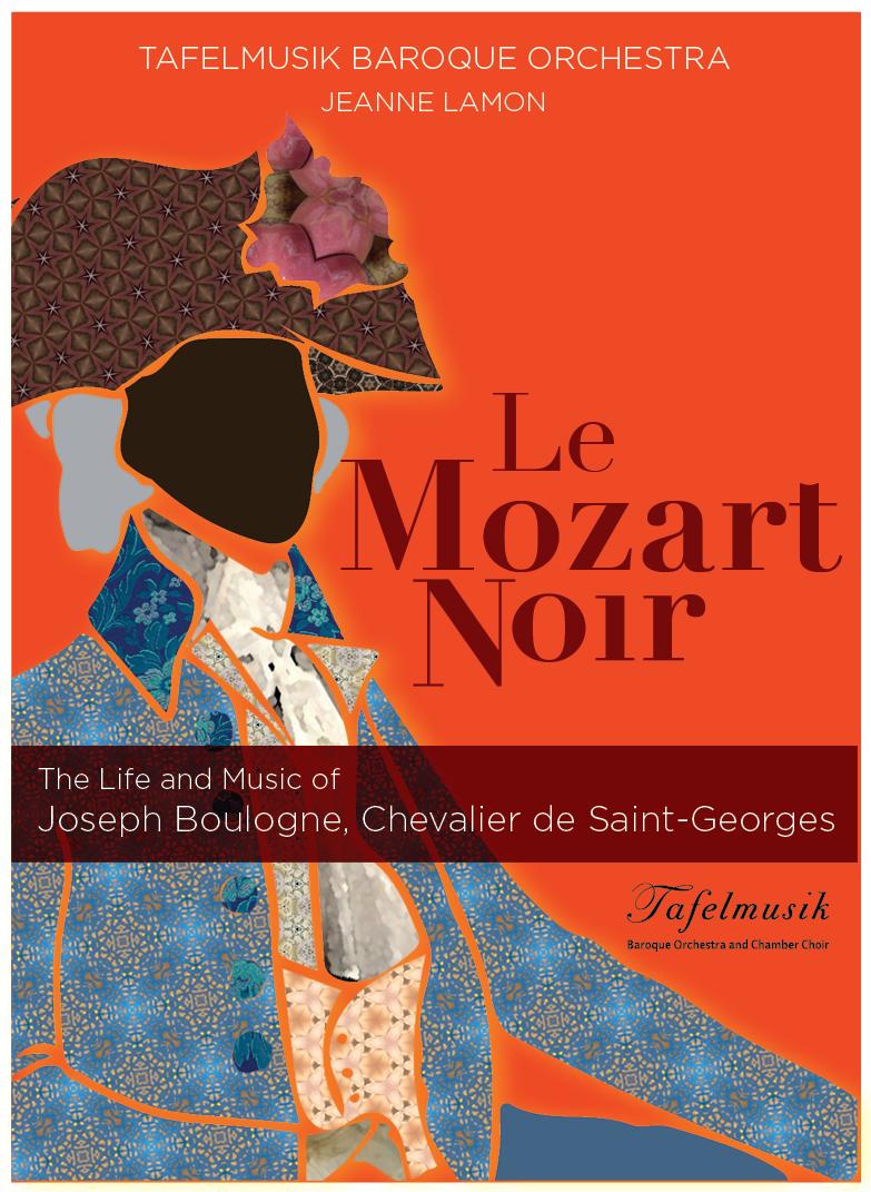 Mozart Noir DVD Cover.jpg