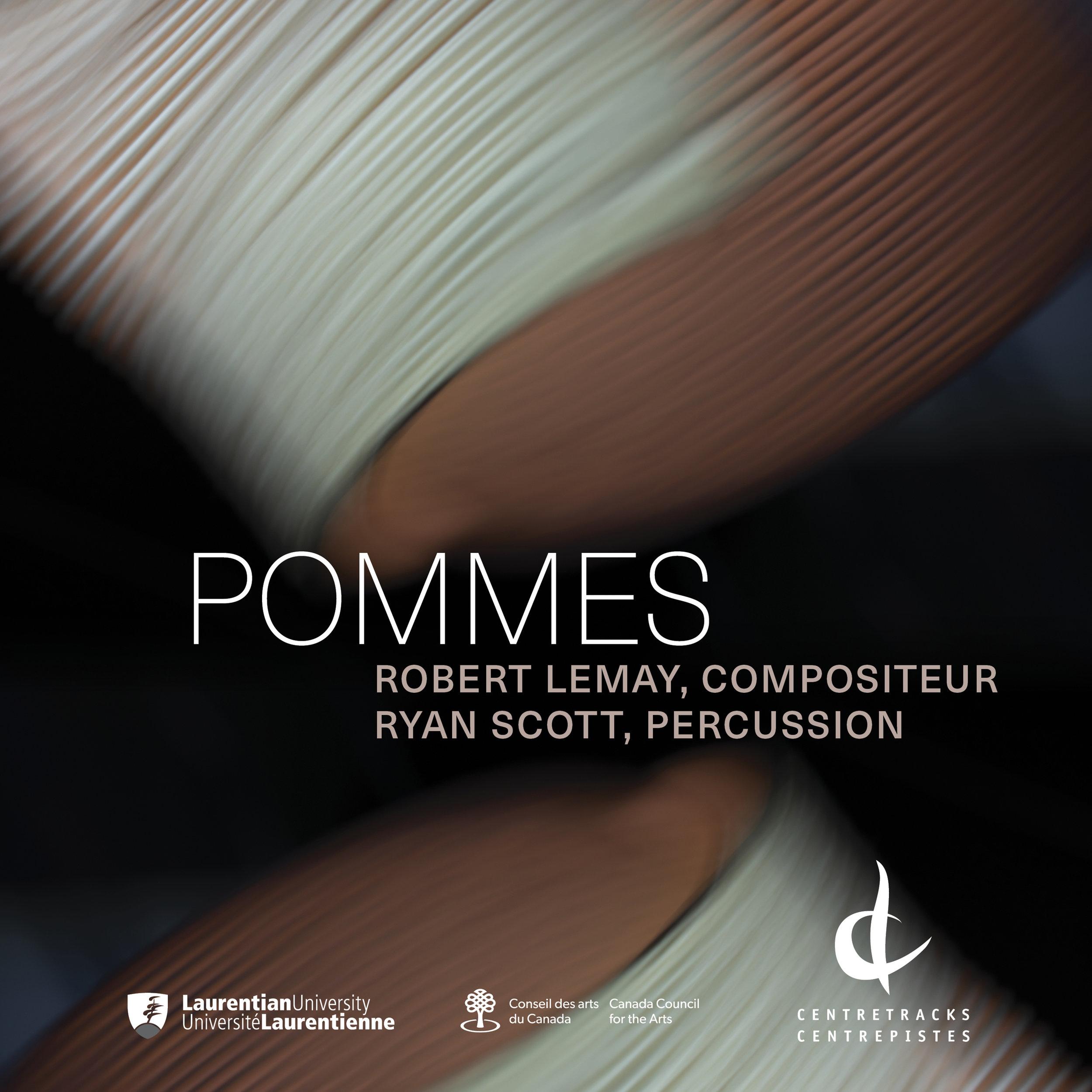 Lemay_Pommes_SELECTED_LG.jpg