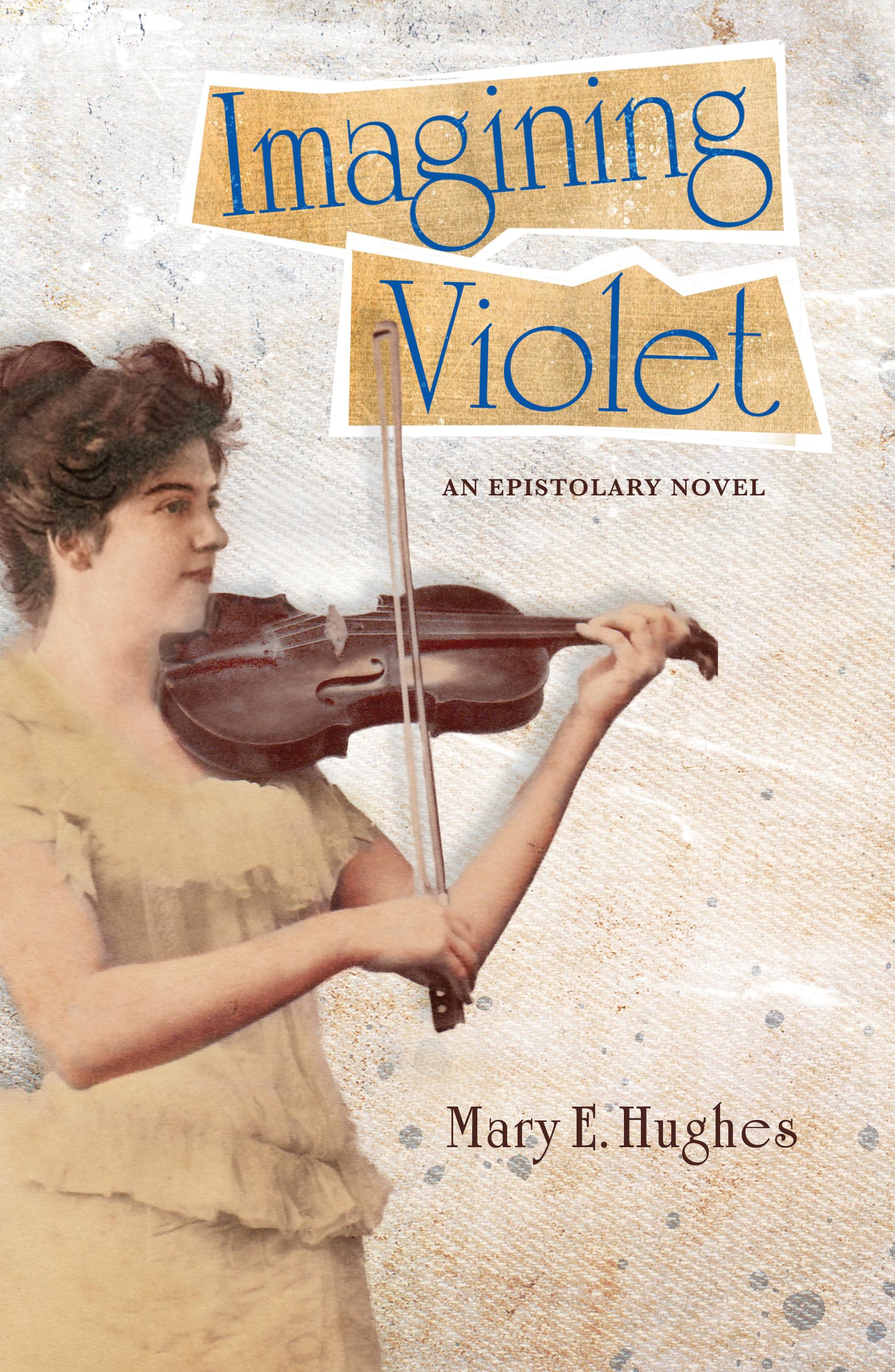 Violet front cover LG.jpg