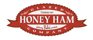 glazed-honey-ham-logo.png
