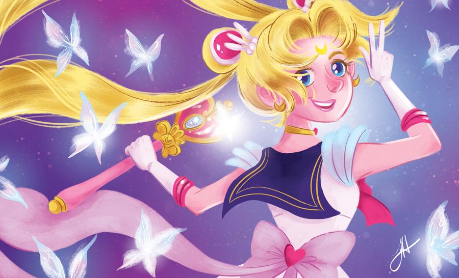 SailorMoon_5_6_16_web.jpg