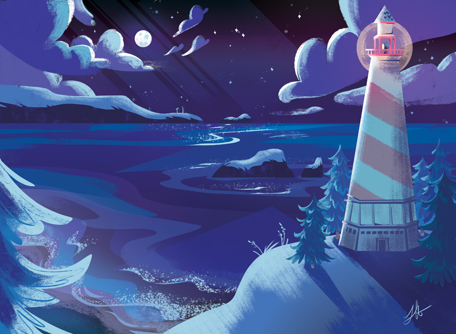 lighthouseweb.jpg