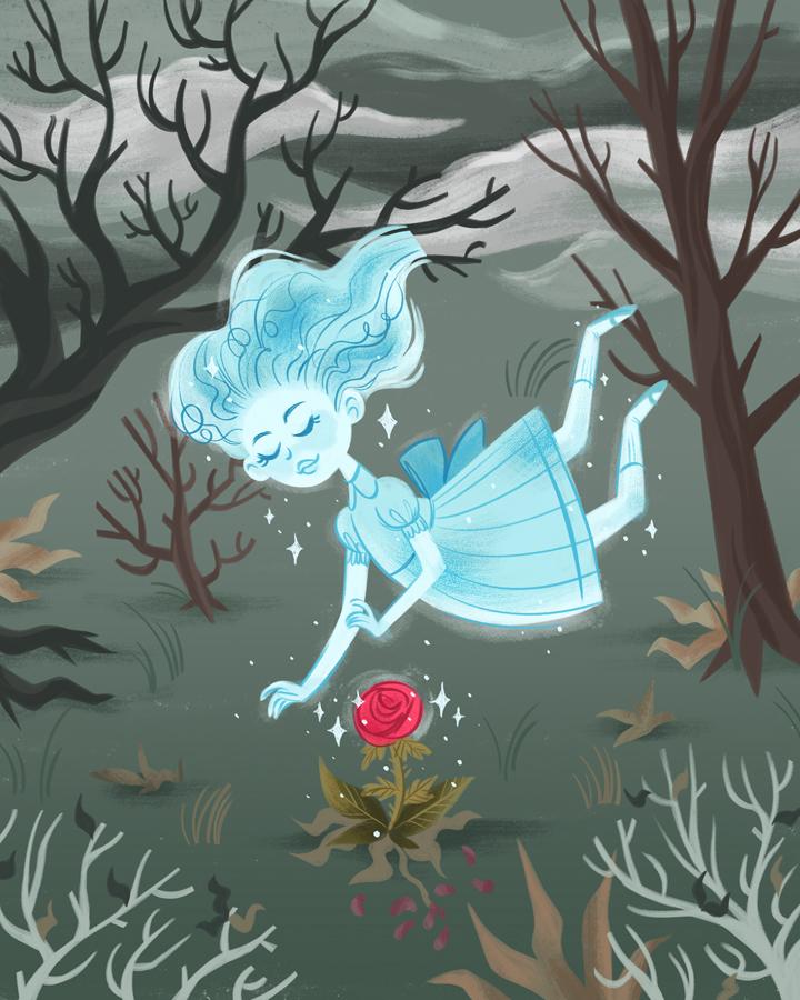 Ghostgirl_web.jpg
