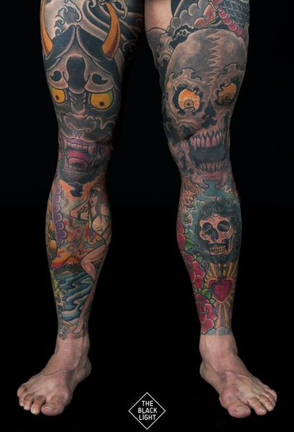 Rhys Gordon Little Tokyo - Dave legs front _MG_8844_logo_logo.jpg
