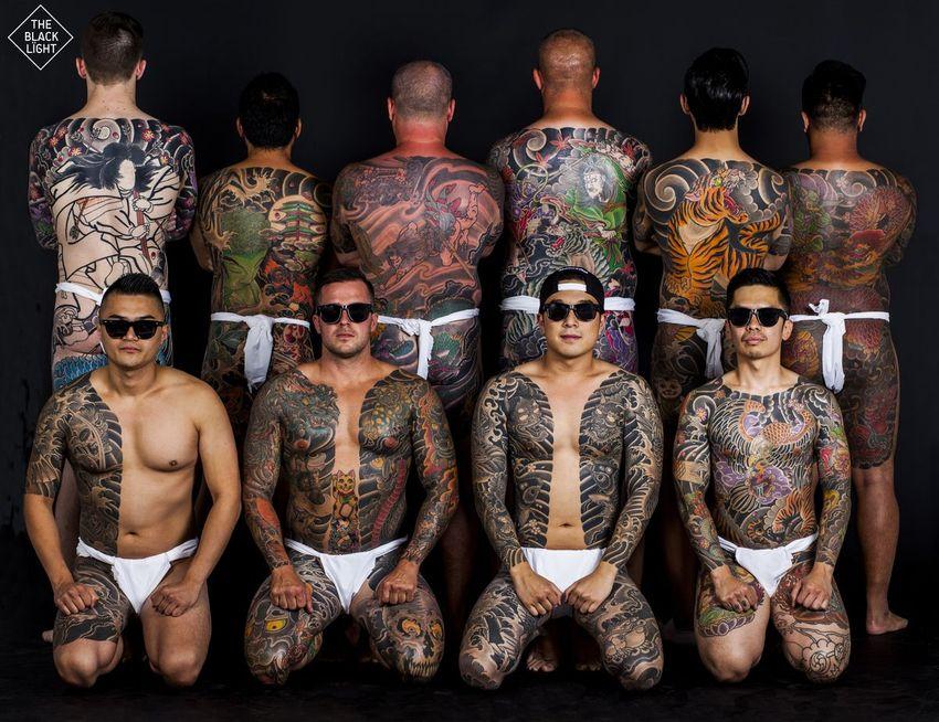 The Black Light - Rhys Gordon tattoo groups_2.jpg