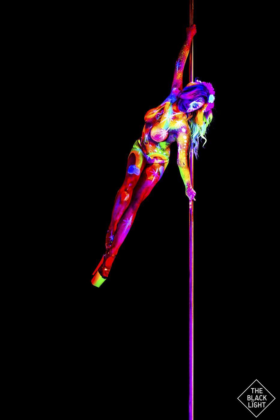 The Black Light - SUMMER Neon 1403 small.jpg