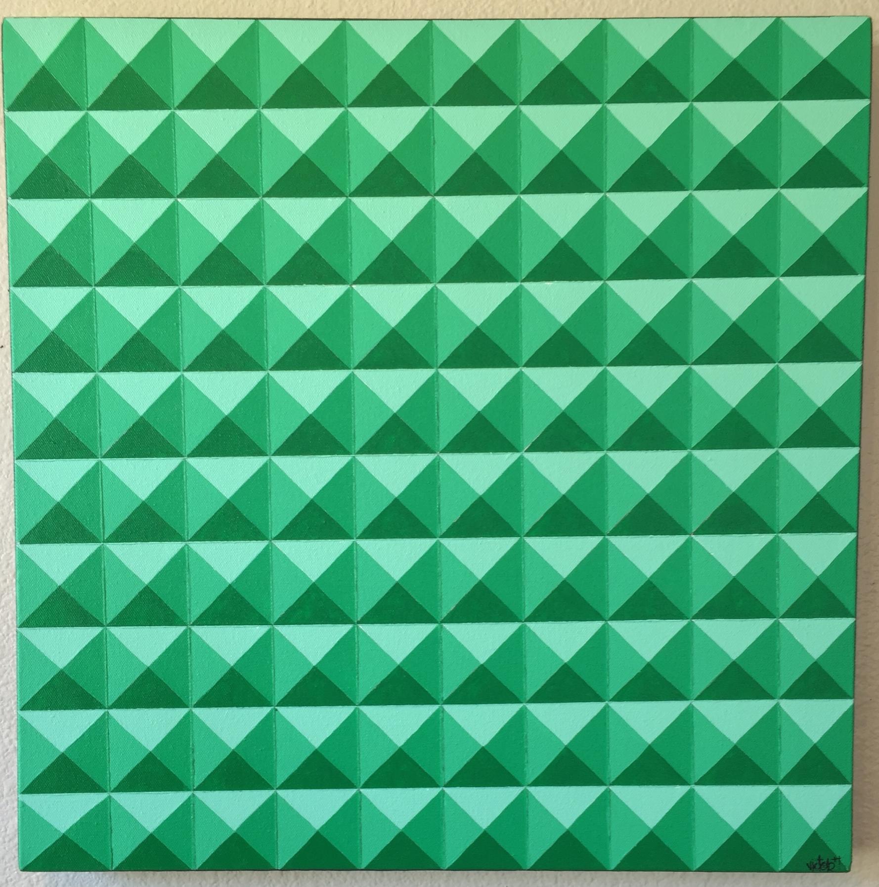 Geometric 2