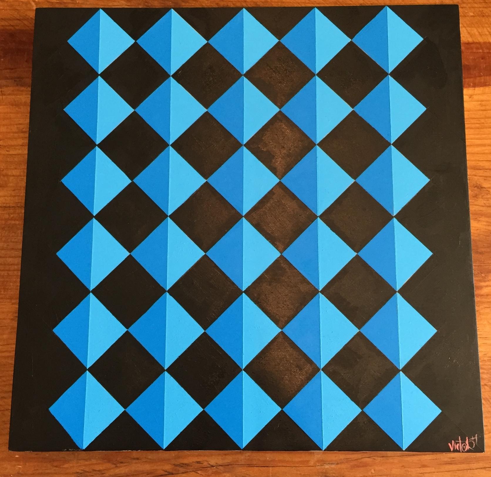 Geometric 3