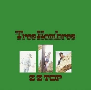 ZZ_Top_-_Tres_Hombres.jpg