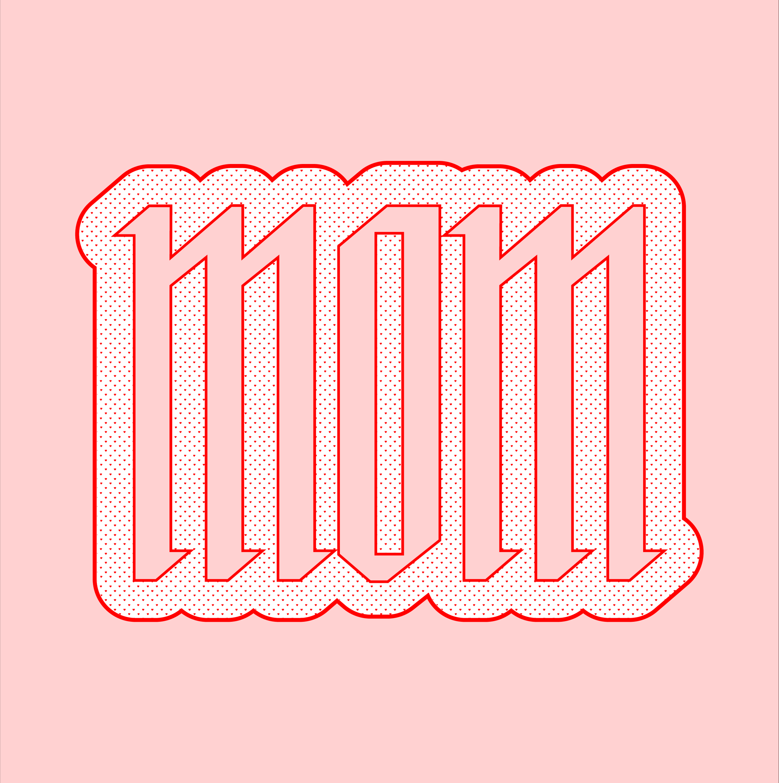 mom-02.png