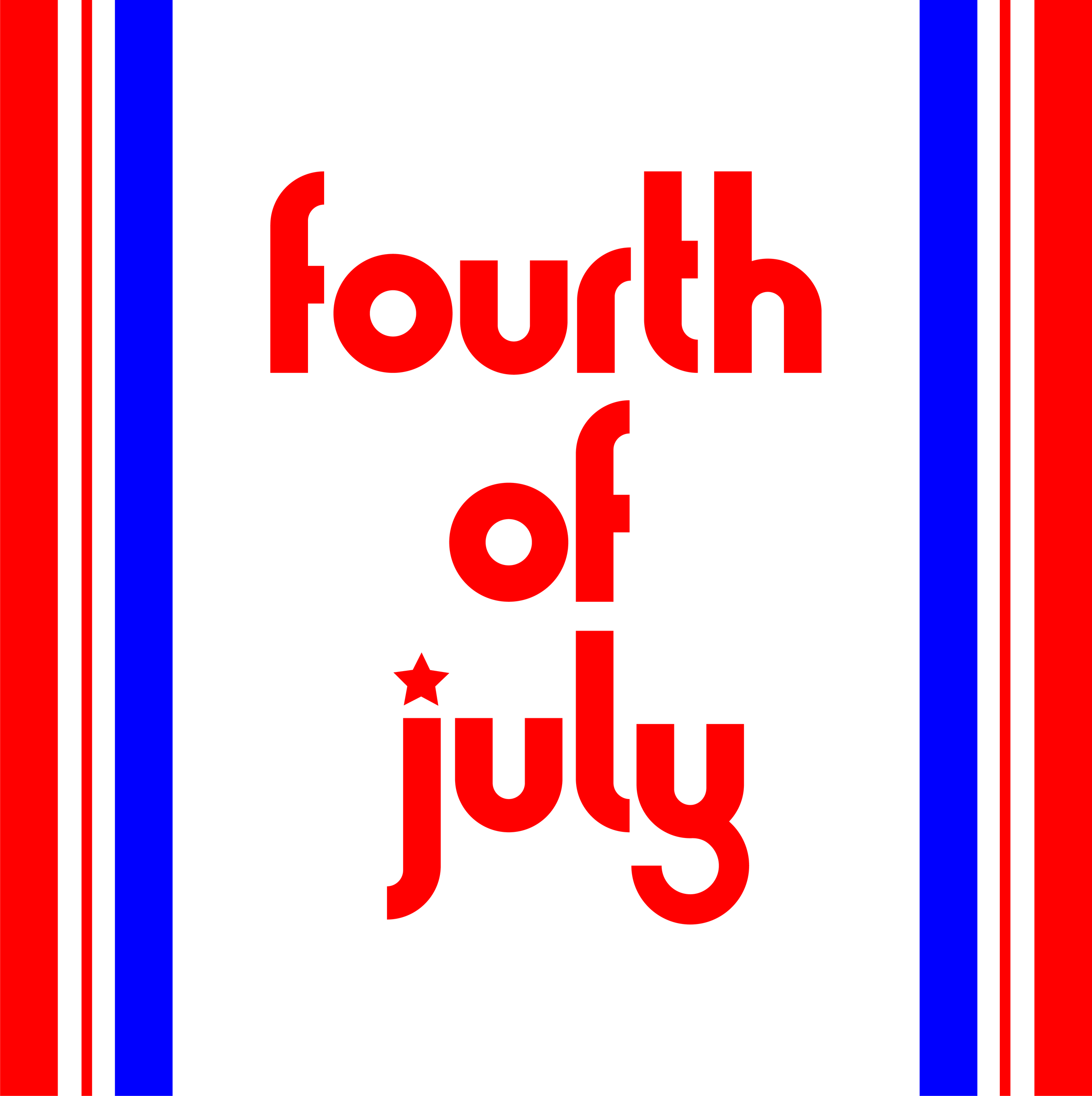 july4-01.png