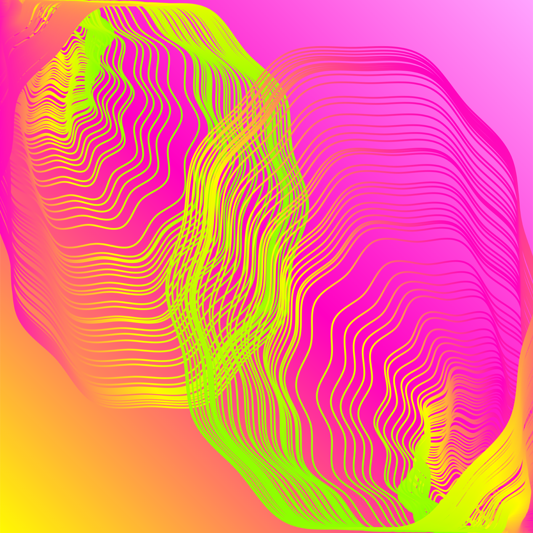 170719-03.png
