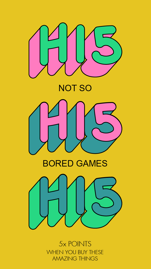 bored games 2.png