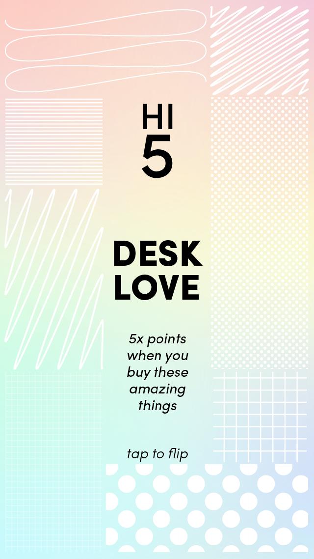desk love.png