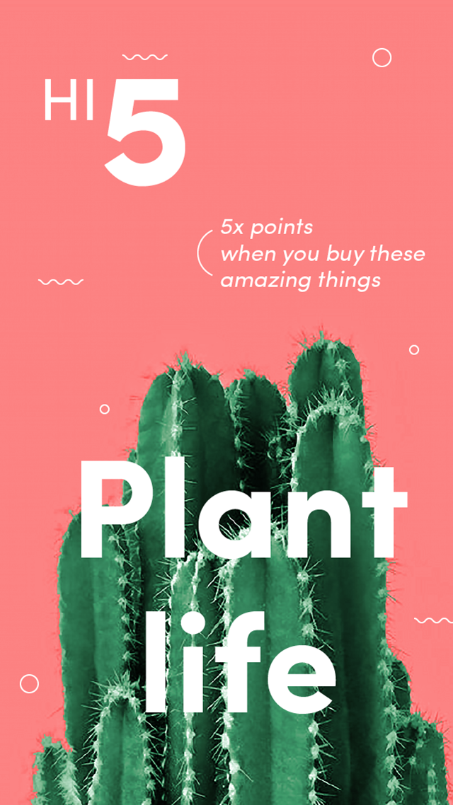 plant life.png
