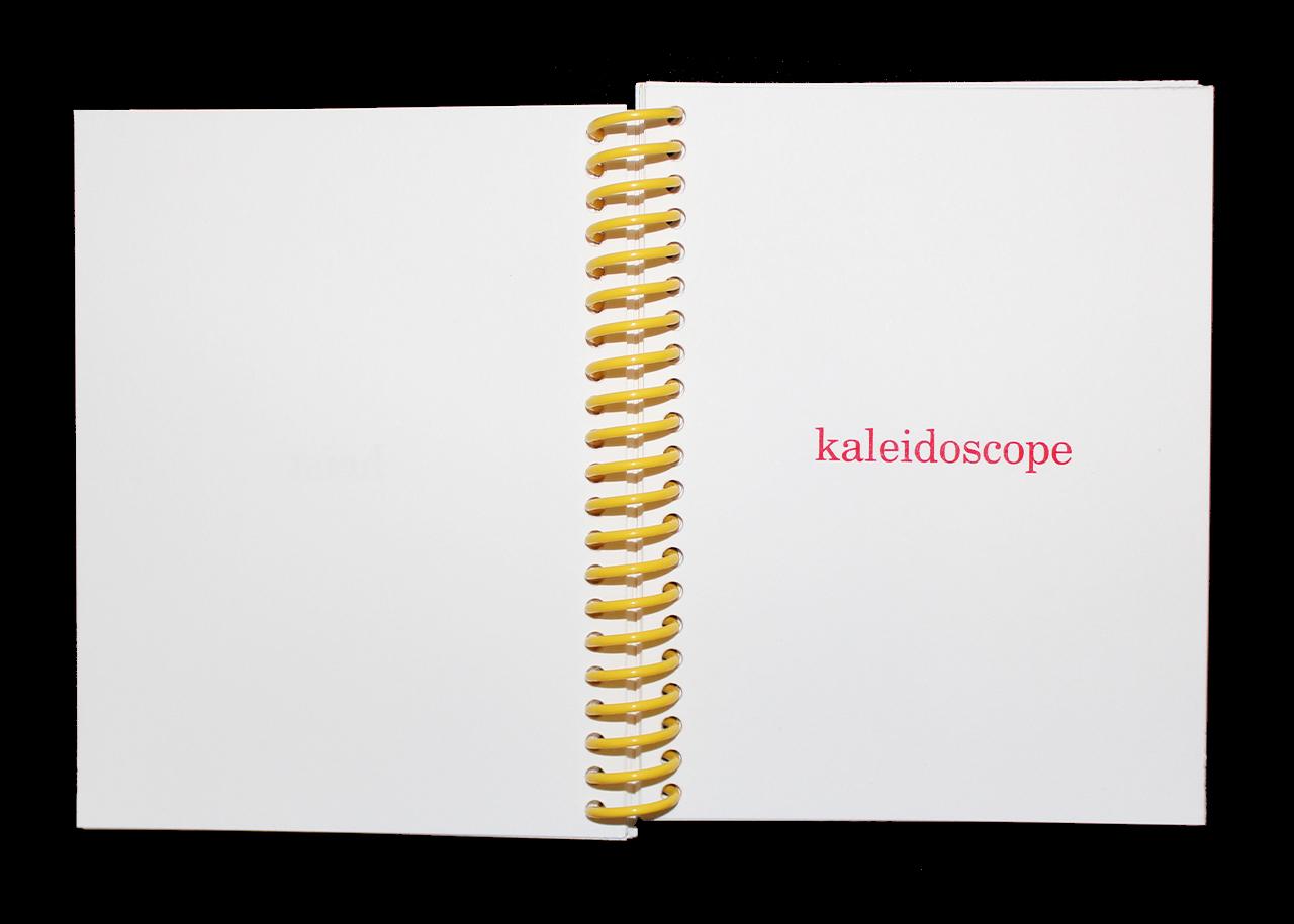 Kaleidoscope72.jpg