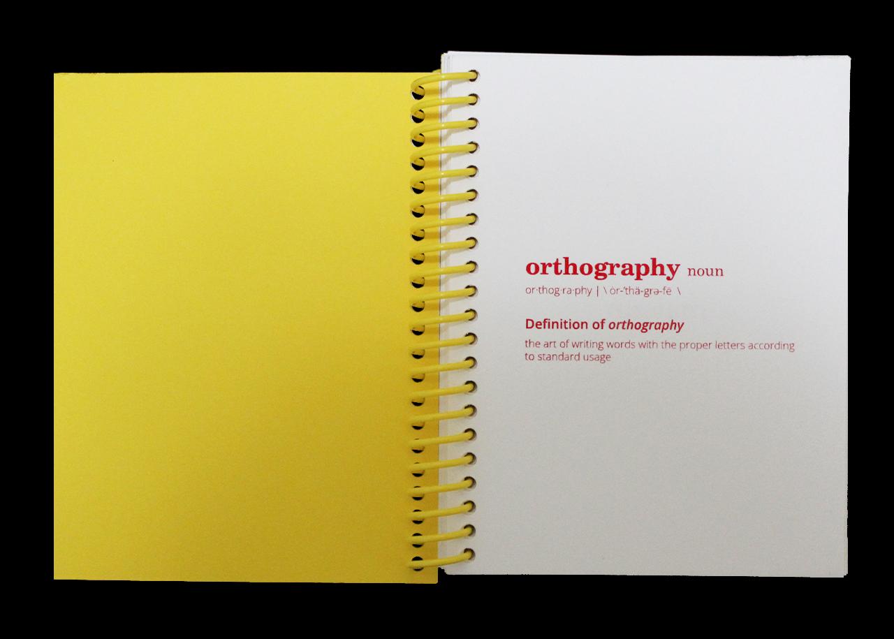 Orthography72.jpg