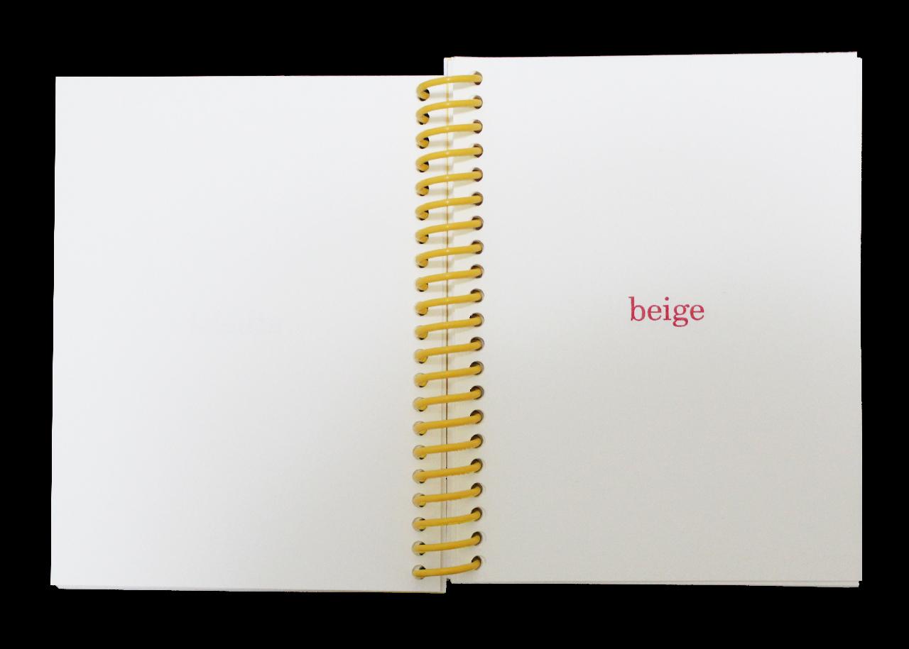Beige72.jpg