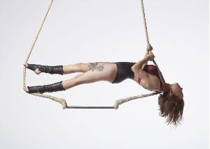 Brittany Hegler - Sat 4p
