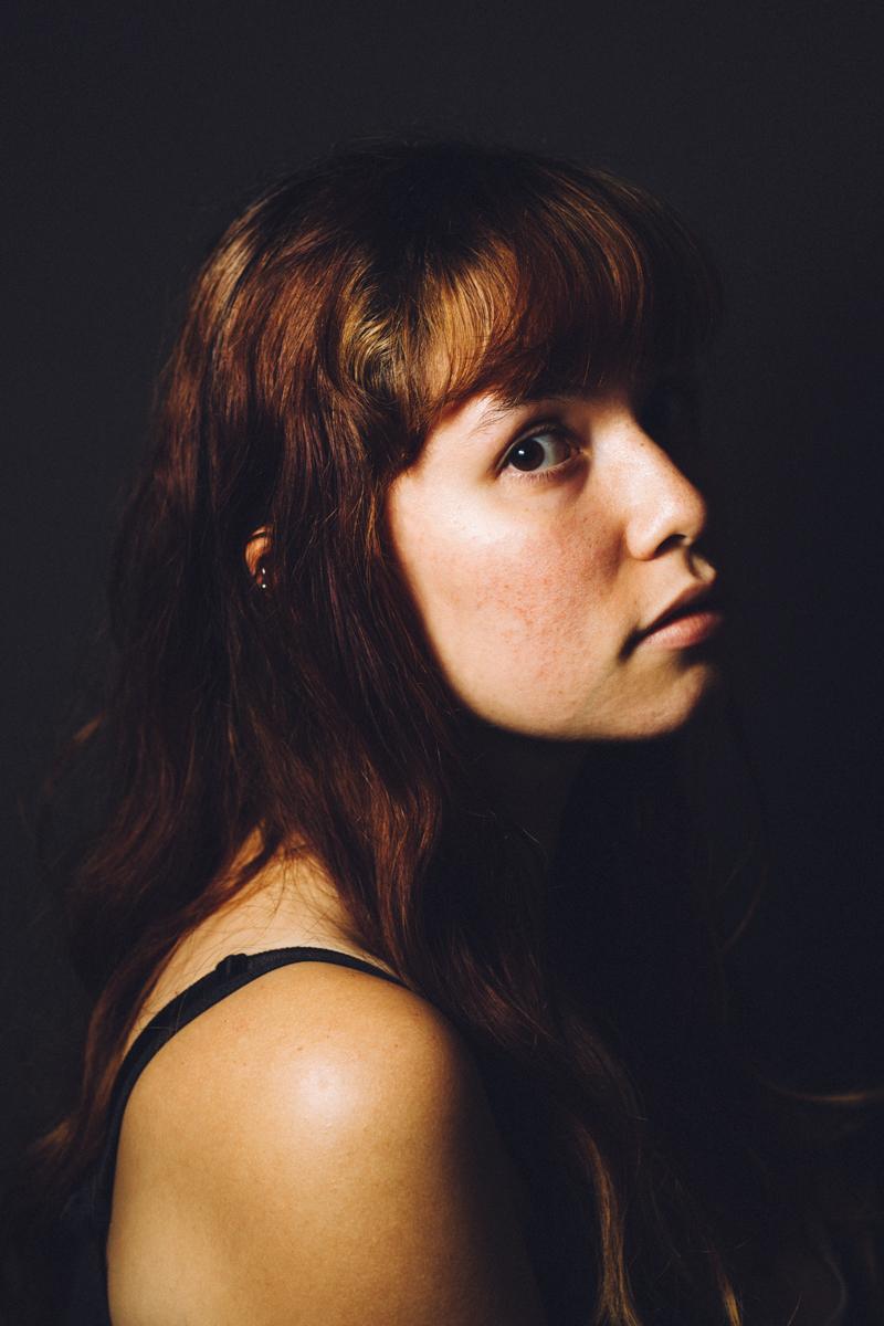 Tiny Deer Studio Portrait - Shadows.jpg