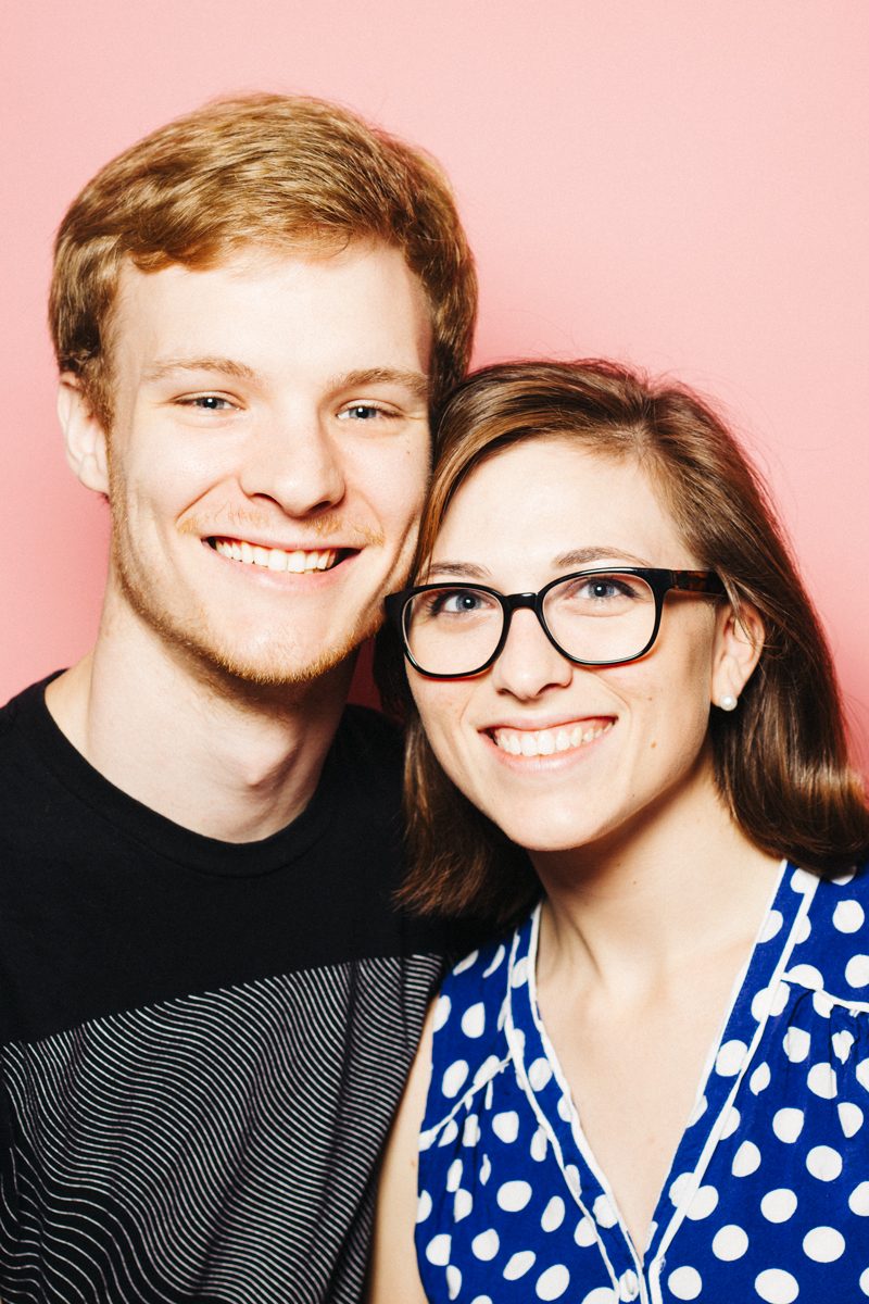 Tiny Deer Studio Portrait-Couple.jpg