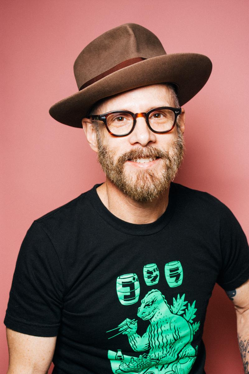 Tiny Deer Studio Portrait - Glasses - Beard - Hat.jpg