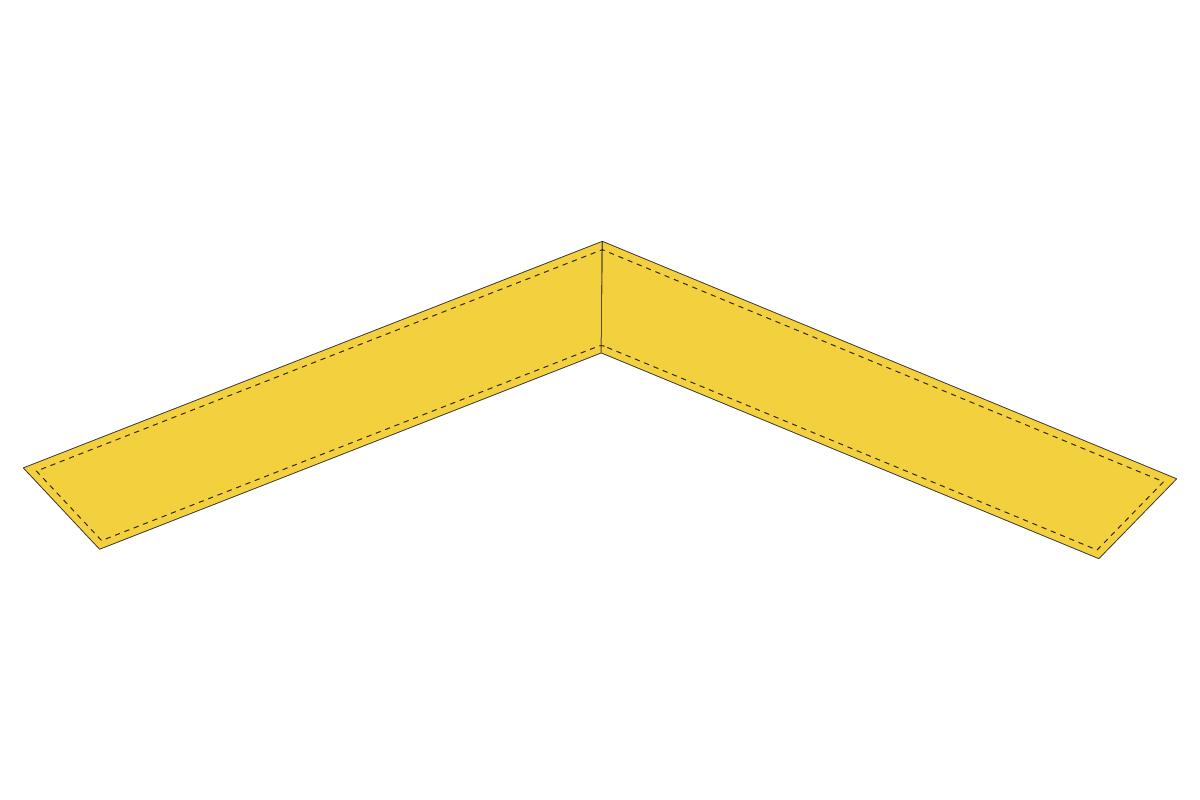 TDS-Pin-Scout-Sash-DIY-11.5.jpg