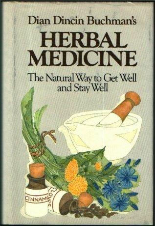 herbalmedicine.jpg