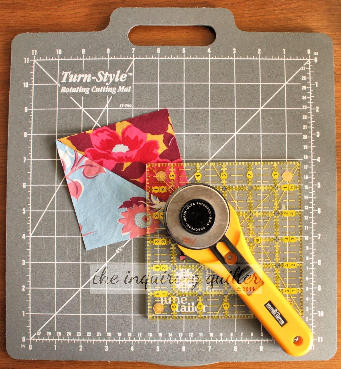turntable cutting mat.jpg