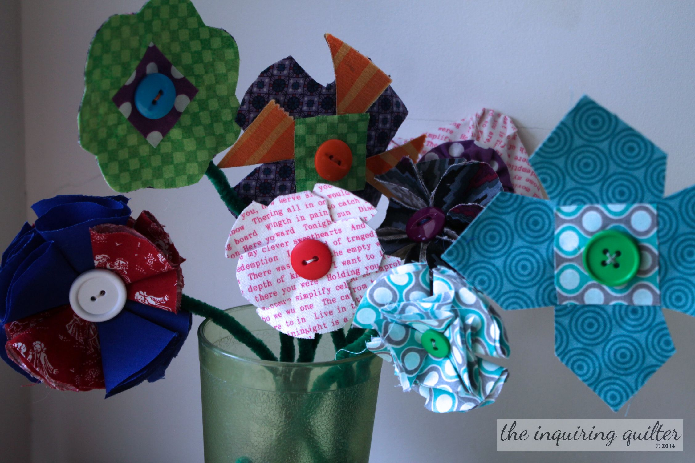Fabric Flowers 2.jpg