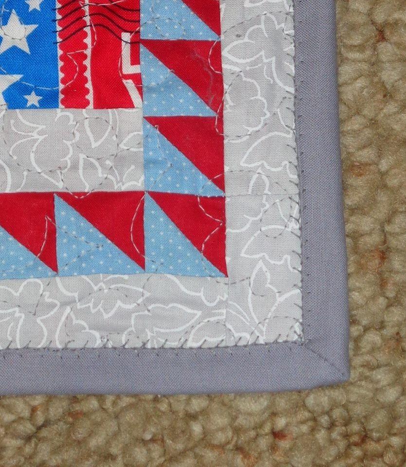 6 Mary quilt 2 fb 5.jpg