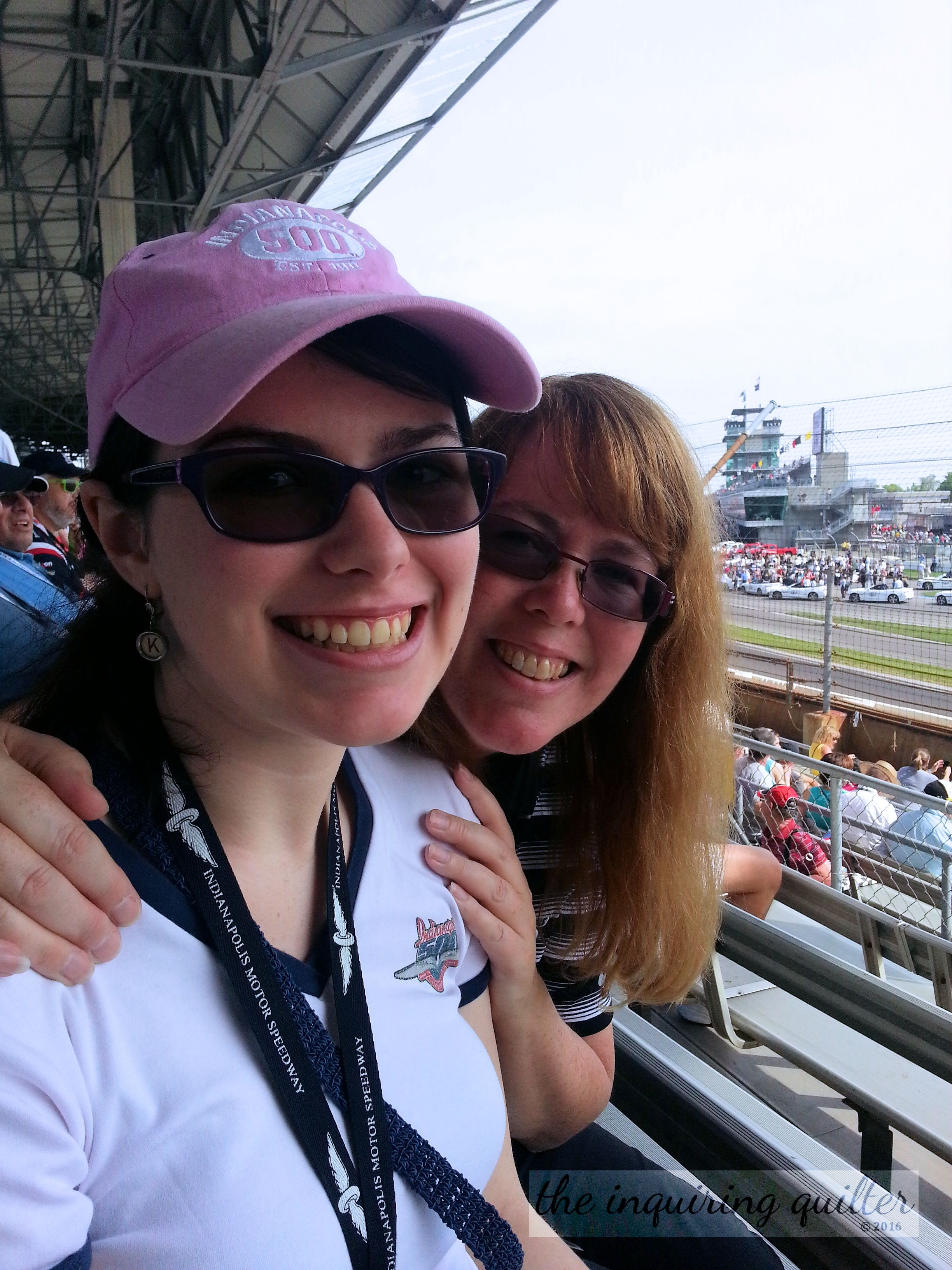 Indy 500 2015 1.jpg