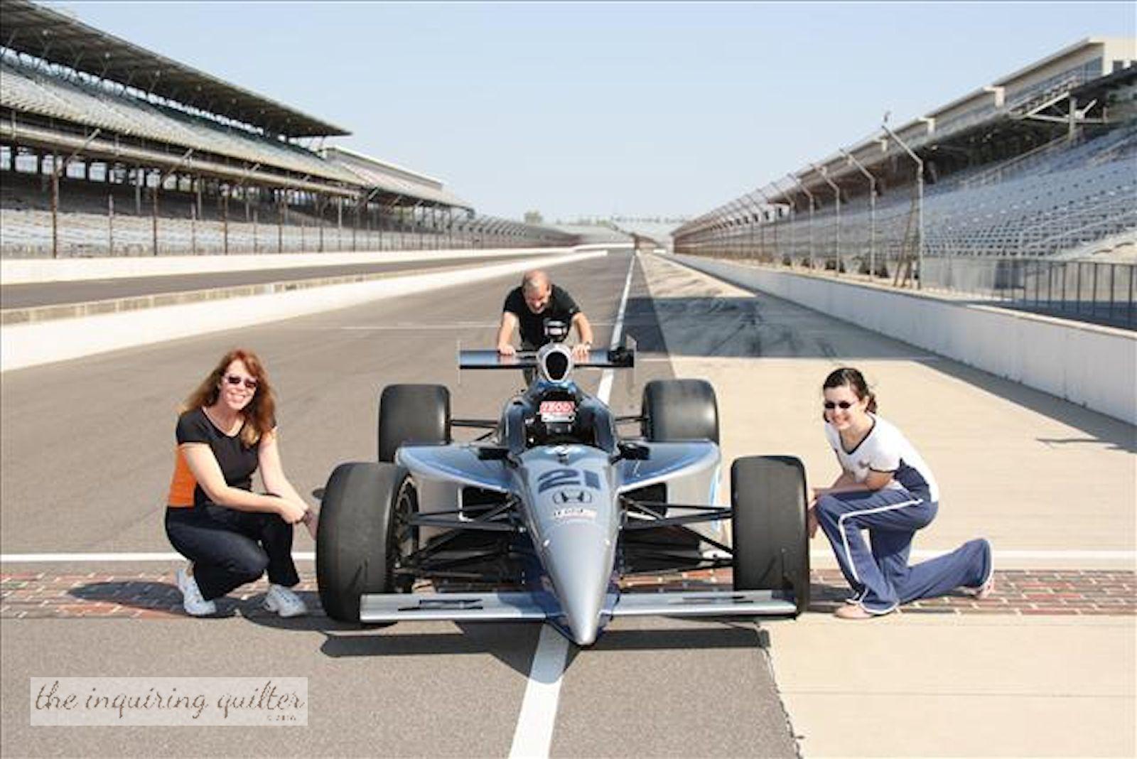 Track Lap 2010 2.jpg