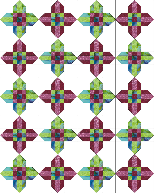 Colorway 3