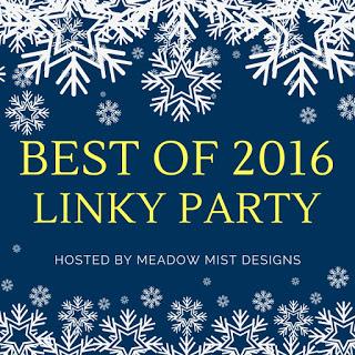 Best of 2016.jpg