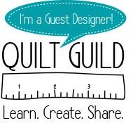 quilt-guild-guest-designer-200.jpg