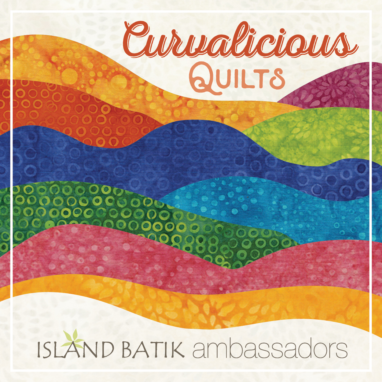 Curvalicious Quilts.jpg