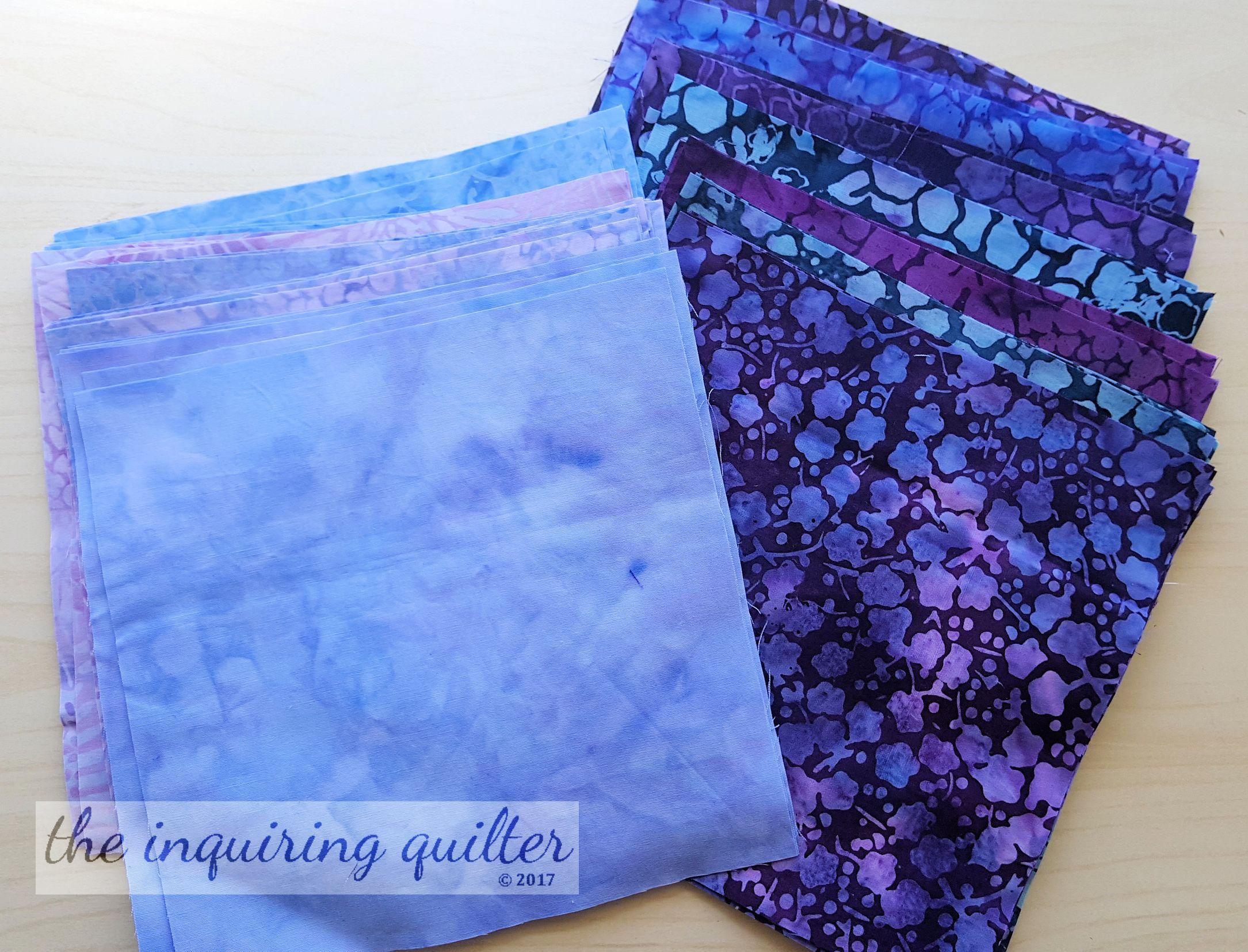 Windham Fabrics Giveaway 1.jpg