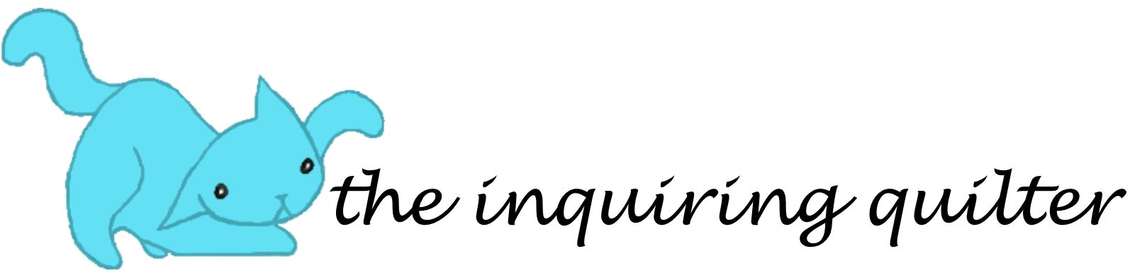 Logo 2016 version 2.jpg