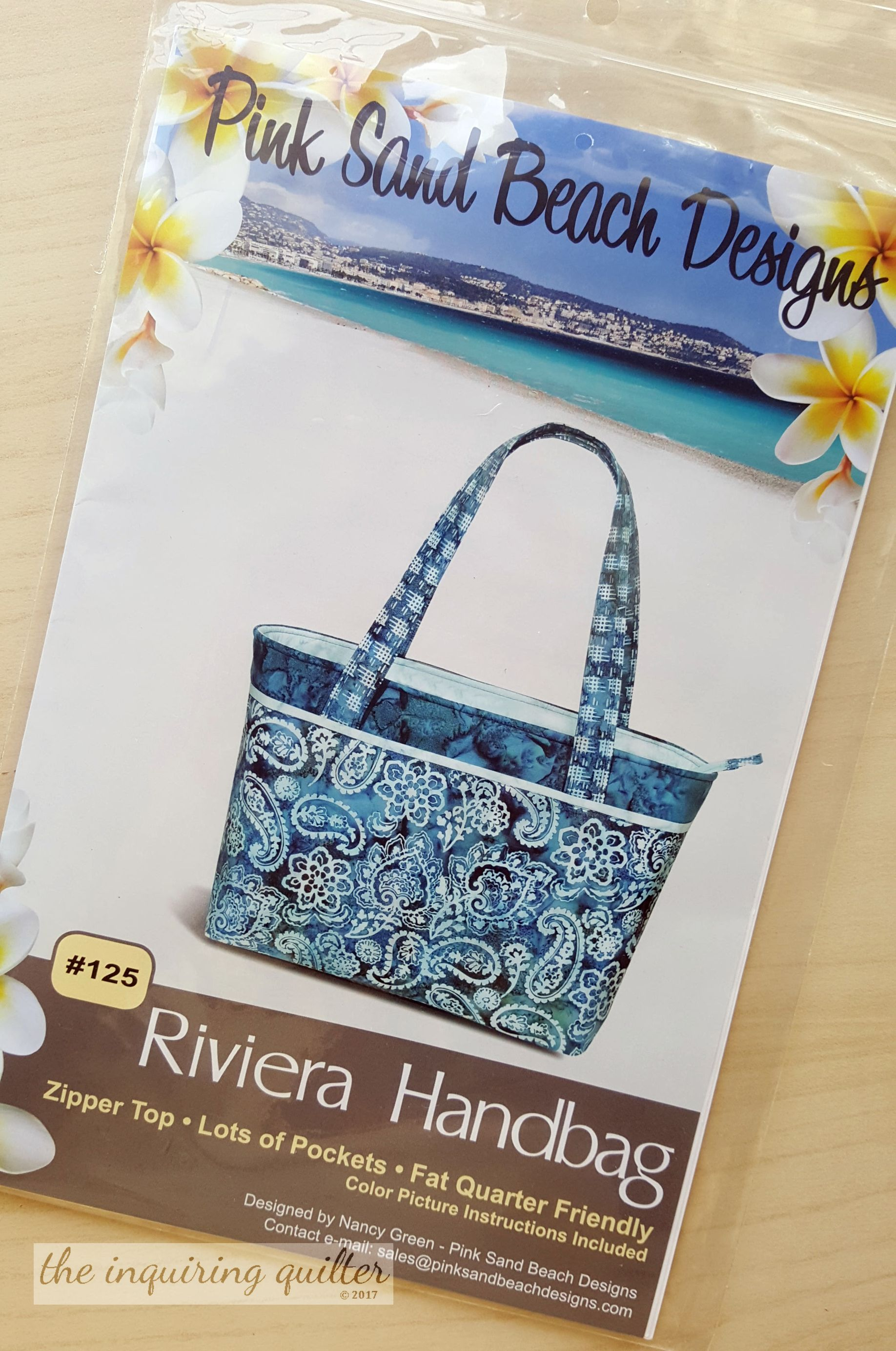 Riveria Bag 1.jpg