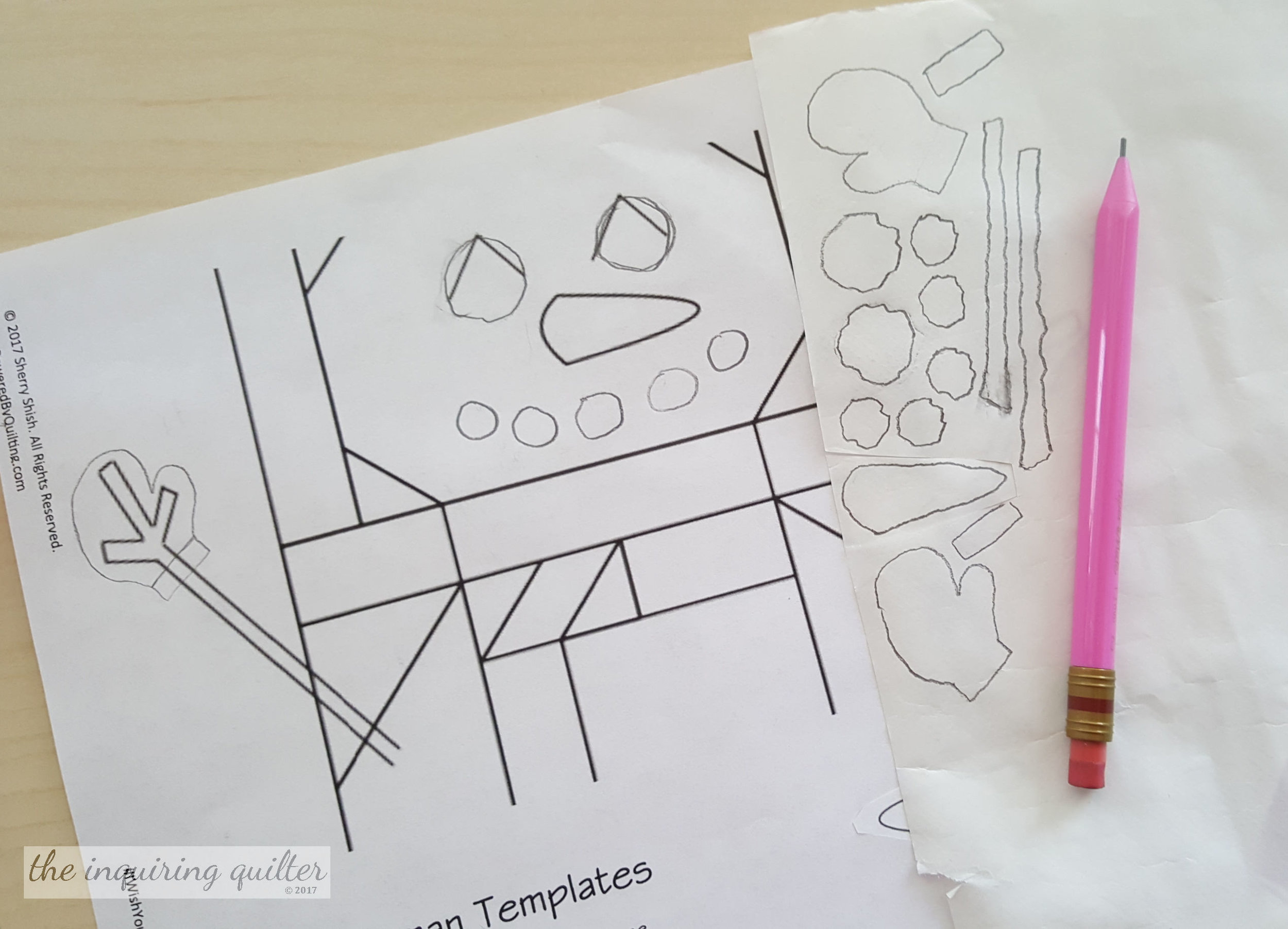 Draw appliques 2.jpg