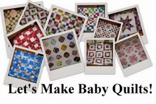 Lets Make Baby Quilts My Chellem Blogspot.jpg