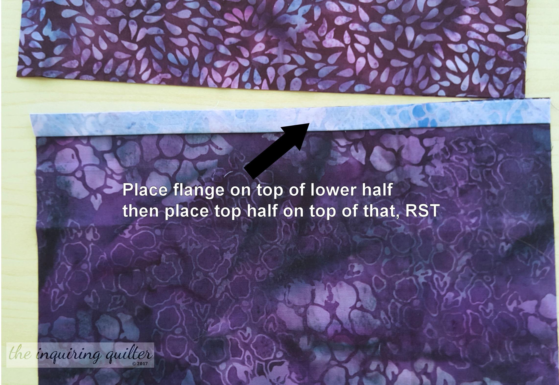 Pouch step 2C.jpg