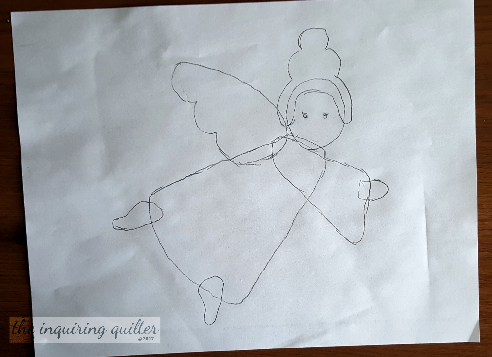 Angel 11.jpg