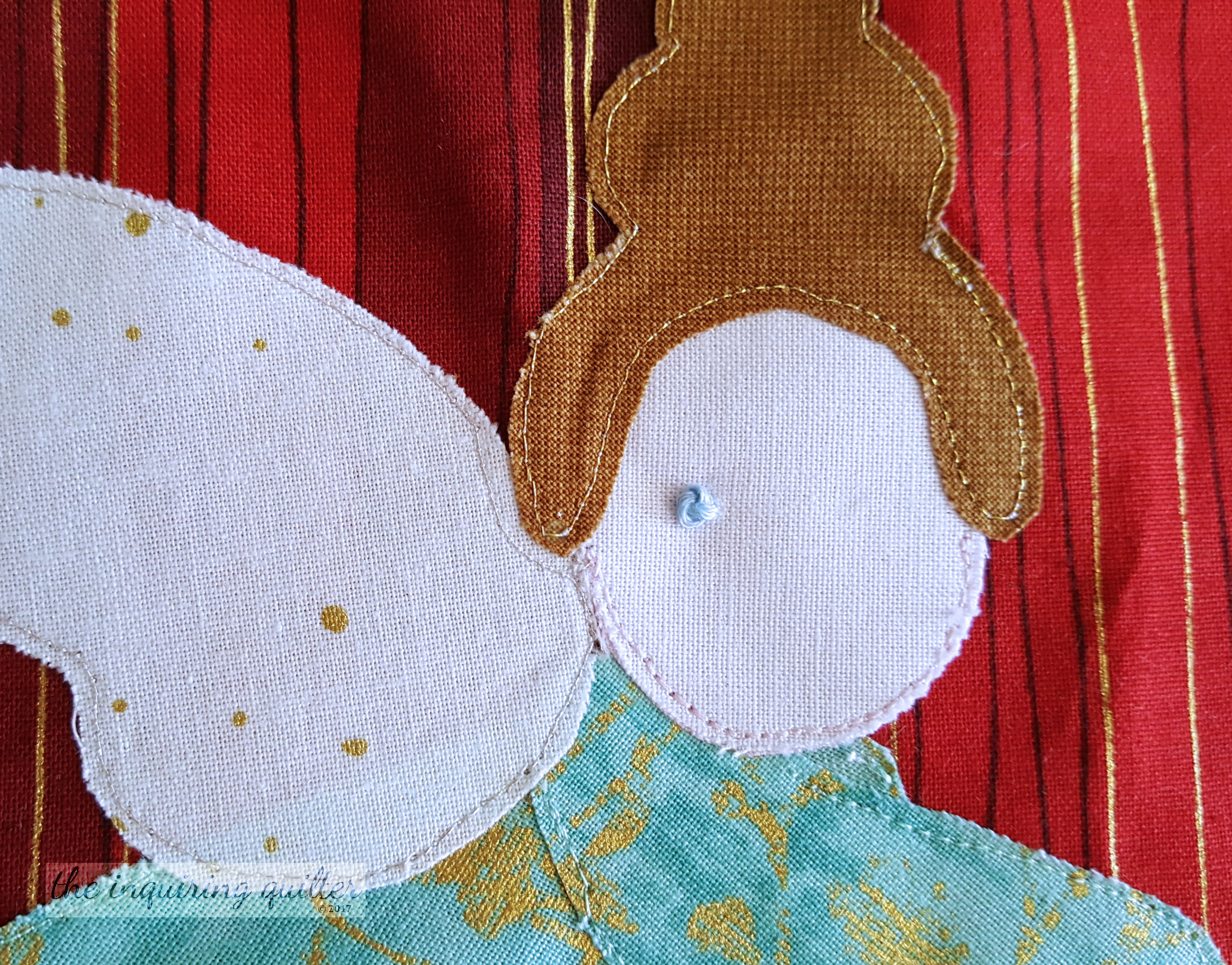 French Knot 3.jpg