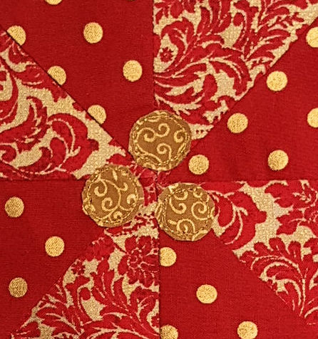 Poinsettia 8.jpg