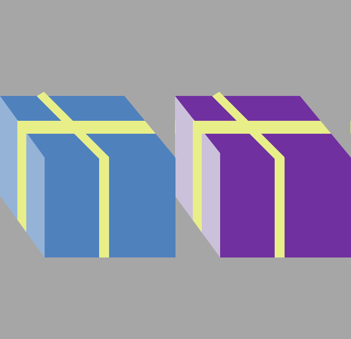 PresentS PATTERN.png