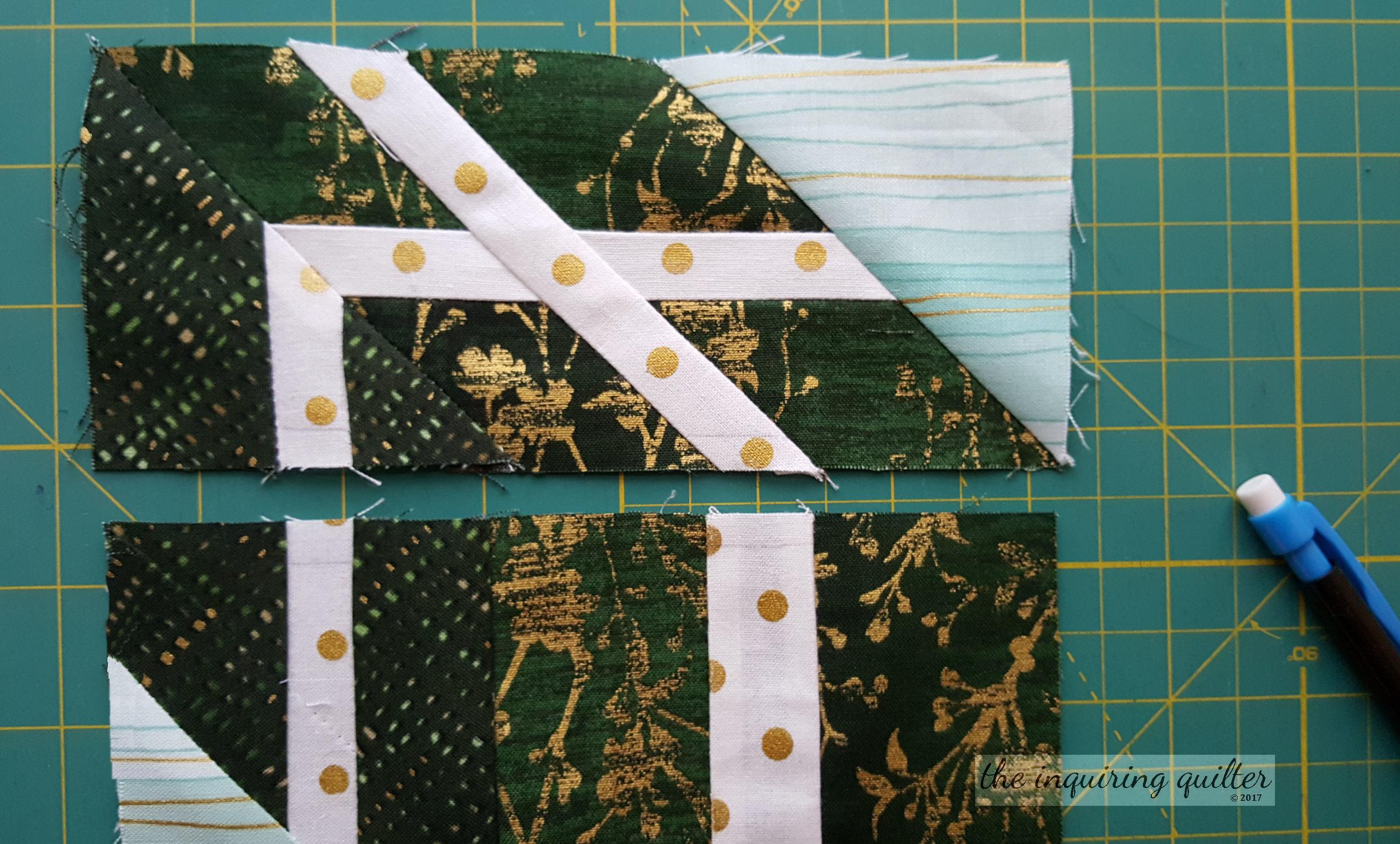 Gifts 5.jpg