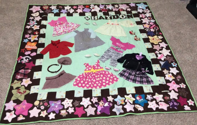 Jen idea for tshirt quilt from Journey Back Custom Quilts.jpg