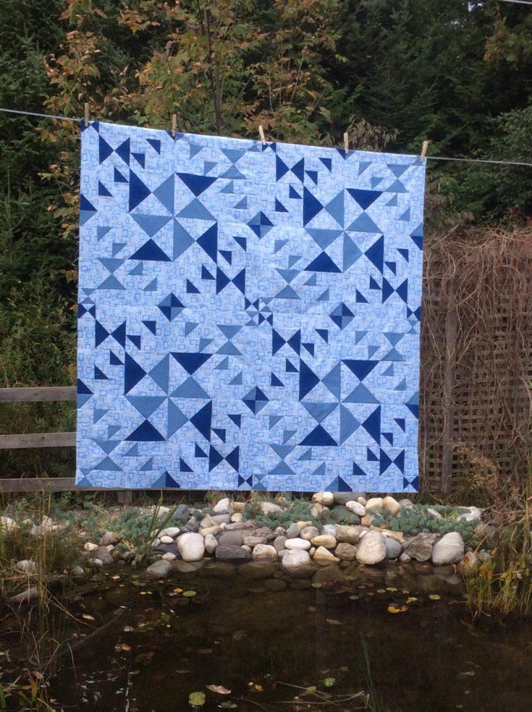 Sherry Flying Windmills pattern 5.jpg